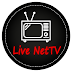 Live NetTV App Apk Free Iptv For All Android Devices 2017