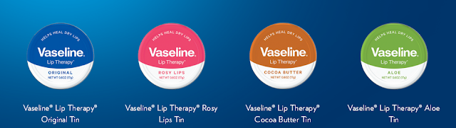 http://www.vaseline.us/product/category/lip-balm.html