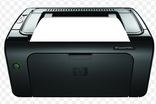 http://www.canondownloadcenter.com/2017/10/hp-laserjet-p1109w-driver-software.html
