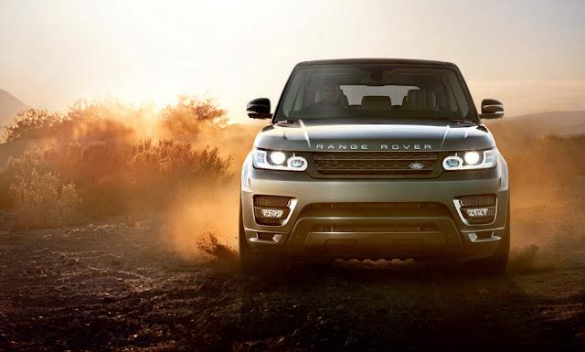 Xem qua dòng xe Range Rover Sport 2017 hoàn toàn mới Ranger%2Brover%2Bsport%2B%25285%2529