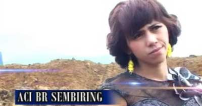 Download mp3 karo aci br sembiring