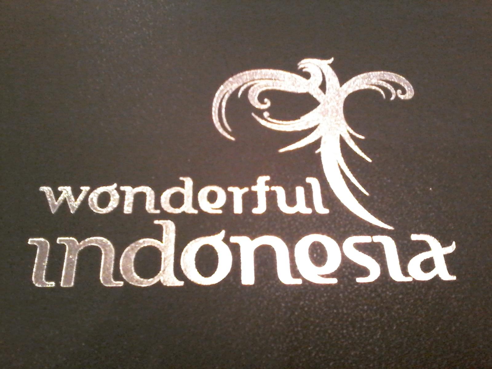 Travelplusindonesia Ini Rahasia Sukses Promo Wonderful Indonesia Di