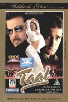 Classic film-Taal