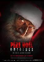 descargar JUn Cuento Gamberro de Navidad Película Completa DVD [MEGA] [LATINO] gratis, Un Cuento Gamberro de Navidad Película Completa DVD [MEGA] [LATINO] online