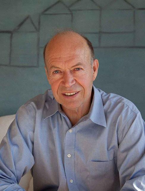Para James Hansen, 'profeta' da mudança climática, a COP21 foi uma 'farsa' e uma 'fraude'.