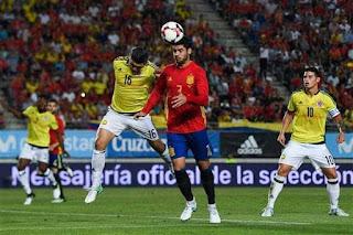 United Arab Emirates vs Venezuela Live Streaming Today 16-10-2018 International Friendly Match