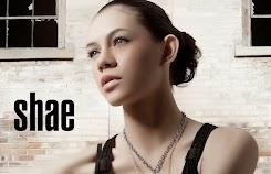 Chord Gitar Shae - Sayang