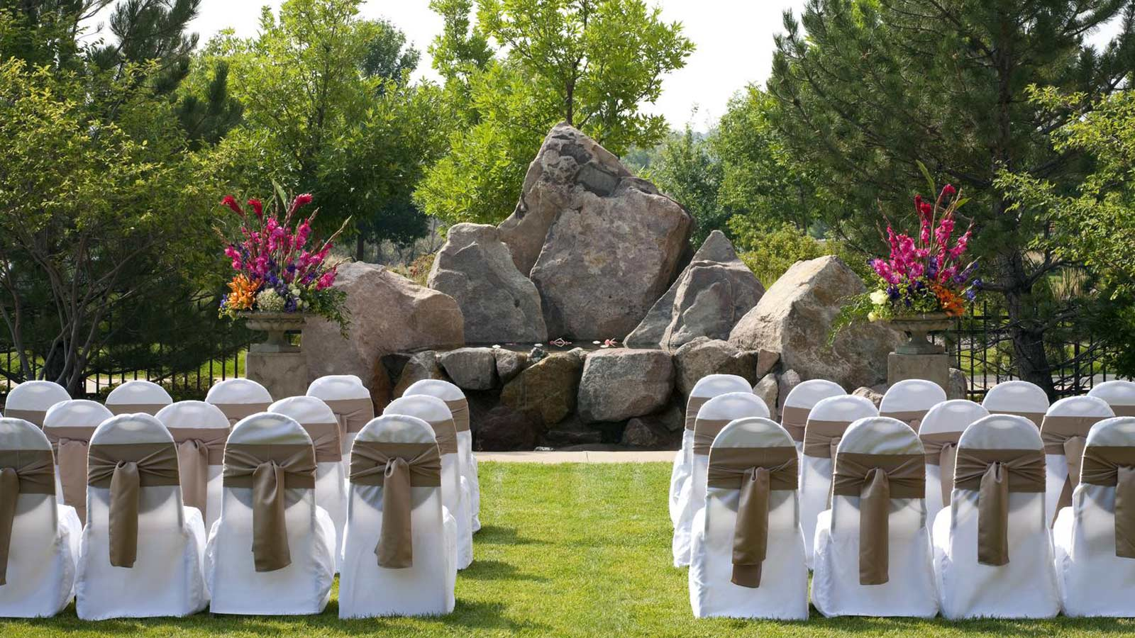fabulous cheap outside wedding venues cheap outdoor wedding venues denver top wedding blog world
