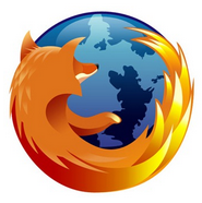 Download Firefox 2016 Latest Version Offline Installer