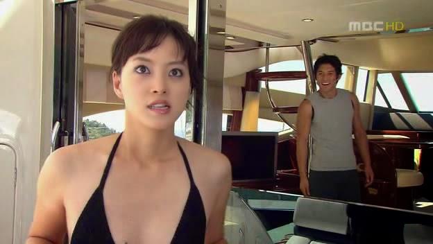 Phim Cuoc Gap Go Dinh Menh