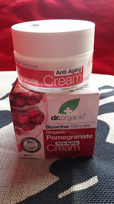 dr.organic-pomegranate