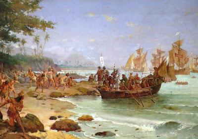 chegada-dos-portugueses-ao-brasil