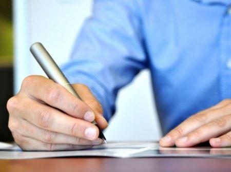 contoh jurnal penyesuaian akuntansi