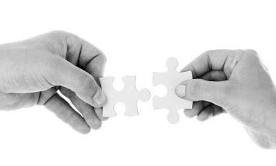 Belajar Besama Dan Saling Asah