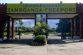 MINDANAO PAGADIAN FRONTLINE: Five-day Philippine Scouting