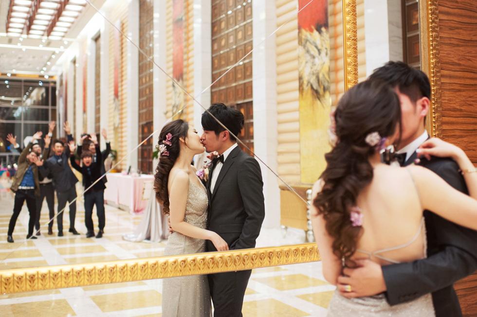 %5B%E5%A9%9A%E7%A6%AE%E7%B4%80%E9%8C%84%5D%2B%E6%97%BB%E4%BF%AE%26%E8%8B%91%E8%93%89_%E9%A2%A8%E6%A0%BC%E6%AA%94304- 婚攝, 婚禮攝影, 婚紗包套, 婚禮紀錄, 親子寫真, 美式婚紗攝影, 自助婚紗, 小資婚紗, 婚攝推薦, 家庭寫真, 孕婦寫真, 顏氏牧場婚攝, 林酒店婚攝, 萊特薇庭婚攝, 婚攝推薦, 婚紗婚攝, 婚紗攝影, 婚禮攝影推薦, 自助婚紗