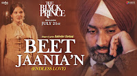 Beet Jaania New Song Download