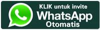 klik WA otomatis distributor tiens bener meriah