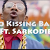 "2324Xclusive Update: Download Patoranking – ""No Kissing Baby"" ft. Sarkodie Video"