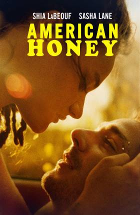 American Honey Full Hindi Dual Audio Movie Download