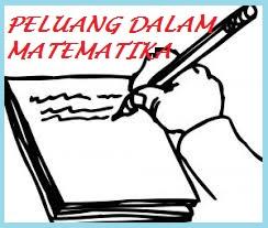 Soal Ulangan Harian Matematika Kelas 11 Kurikulum 2013 Peluang