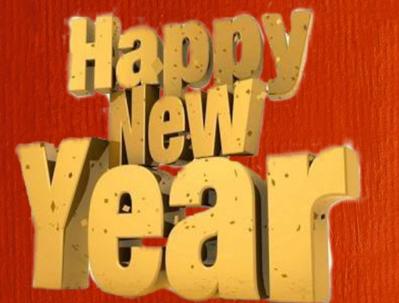 New- Year-Dp-for-whatsapp-2017