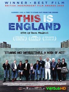 Đây Là Nước Anh