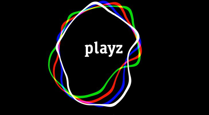 """Playz"", la nueva plataforma online de TVE"