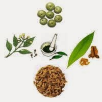 1mg online homoeopathy store