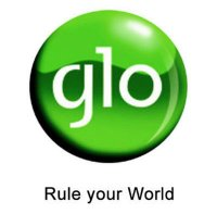 Glo G-Bam Tariff Plan- N3/min And Free Browsing Makes it Better!