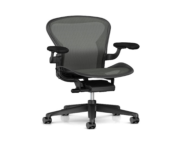 best buy ergonomic office chair Mississauga for sale