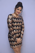 Madhavi latha new sizzling photos-thumbnail-15