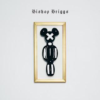 Terjemahan Lirik Lagu Bishop Briggs - The Way I Do