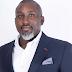 Datacrest Technology Unveils Smart City, Cloud Solutions in Nigeria