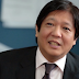 Bongbong Marcos to be appointed as DILG secretary soon