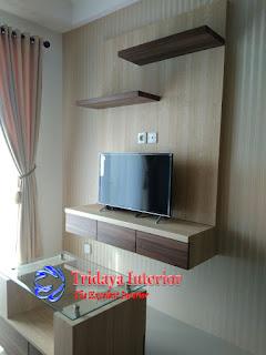 Interior-1-Bedroom-siganture-Park-Grande-Baru