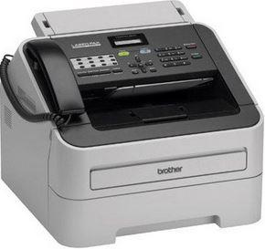 Daftar Harga Mesin Fax Lengkap Update Terbaru