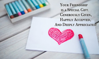Friendship-day-special-images