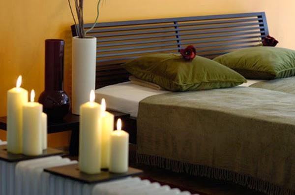 http://2.bp.blogspot.com/-Hx8aqvqq0Cw/VSKLAtoIP5I/AAAAAAAAP54/RSTKXDm0anI/s1600/romantic_bedroom.jpg