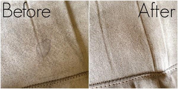 Water Stain On Fabric Sofa Www Stkittsvilla Com