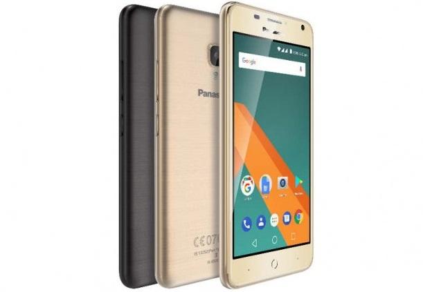 Panasonic P9 Smartphone Specs & Price