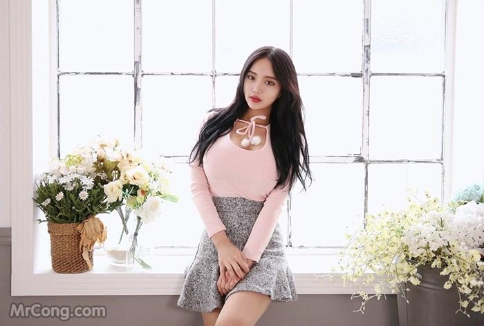 Image MrCong.com-Ji-Seong-BST-thang-11-2016-016 in post Người đẹp Ji Seong trong bộ ảnh thời trang tháng 11/2016 (59 ảnh)