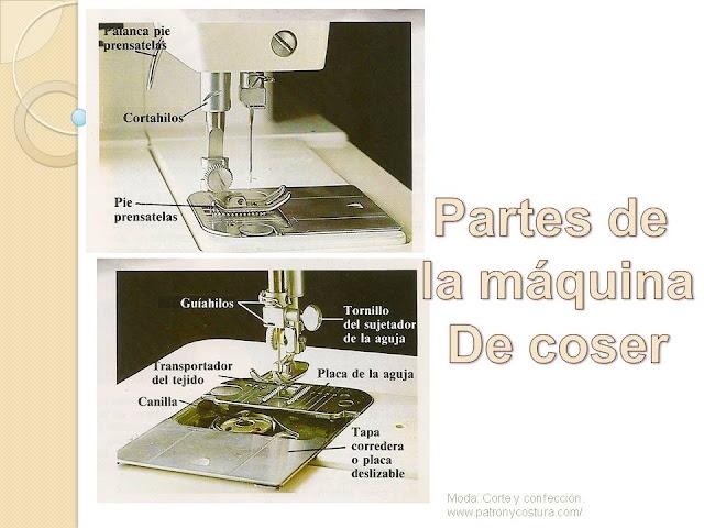 html://www.patronycostura.com/instruccciones de la máquina de coser  alfa electronic mod. 3940/3945.html