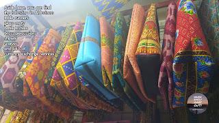 Bags in Aldevinco