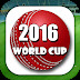 World Cup T20 2017 App Free Download For Android