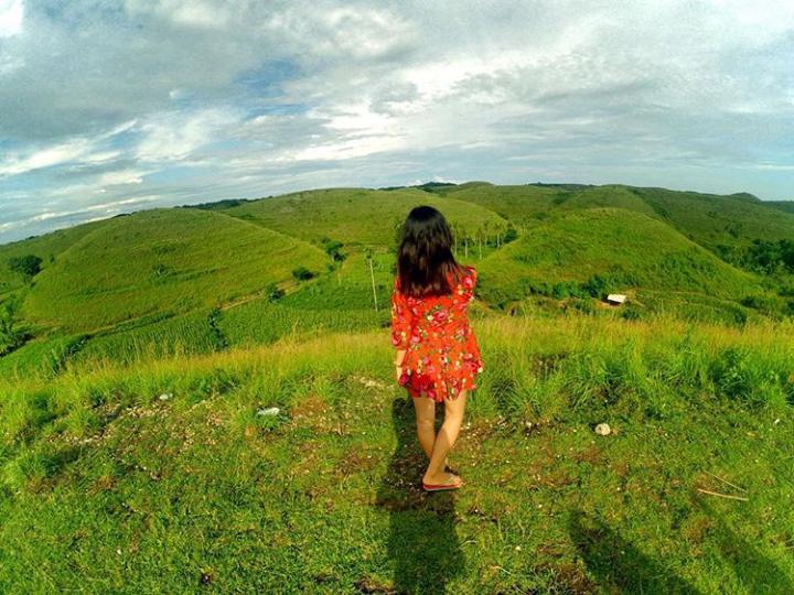 17 Tempat Wisata Nusa Penida Yang Wajib Dikunjungi Go Nusa Penida