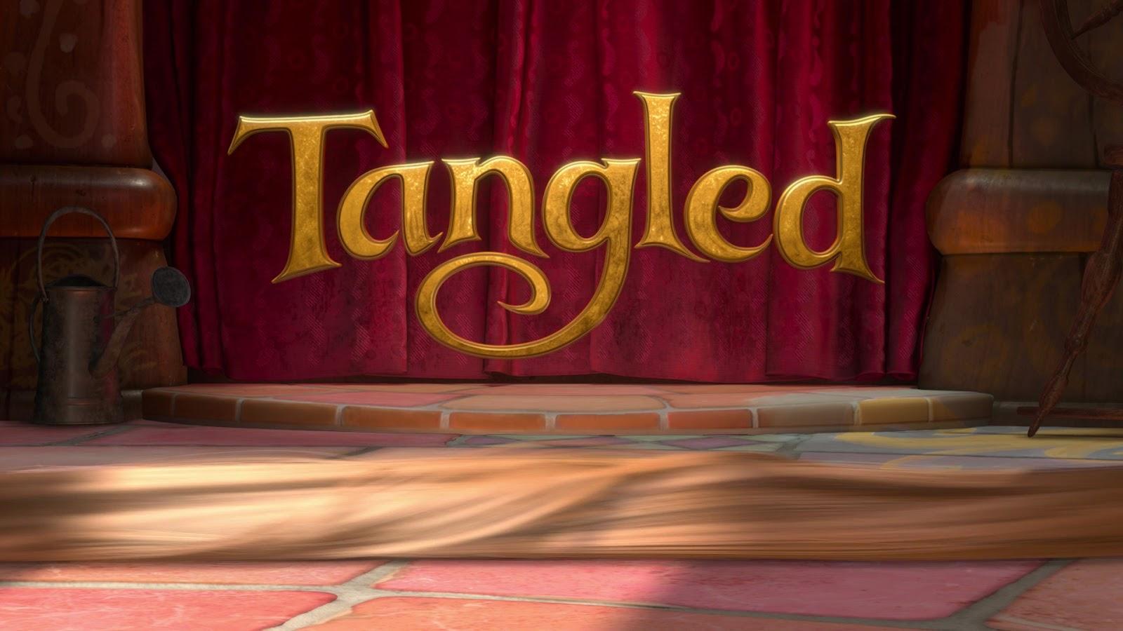 SDB-Film: Die Quellen der Disneyfilme: Rapunzel