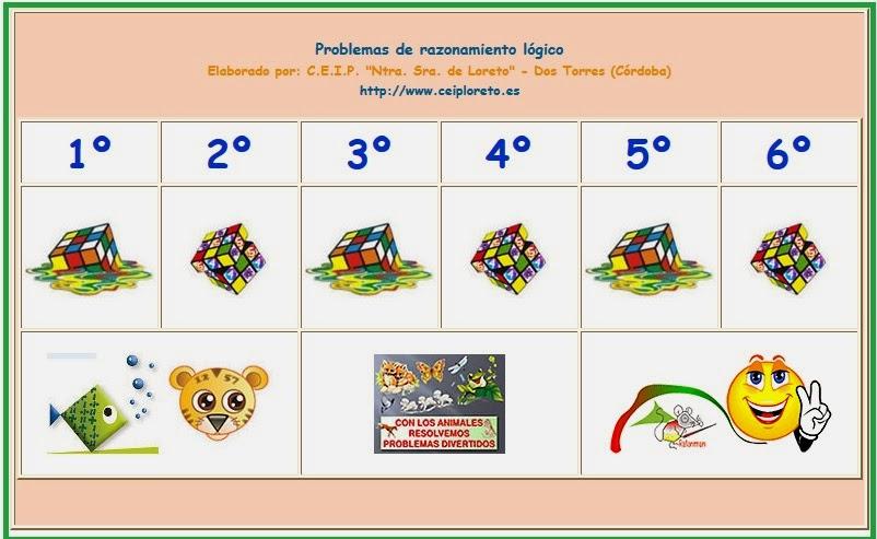 http://www.ceiploreto.es/sugerencias/PR.html