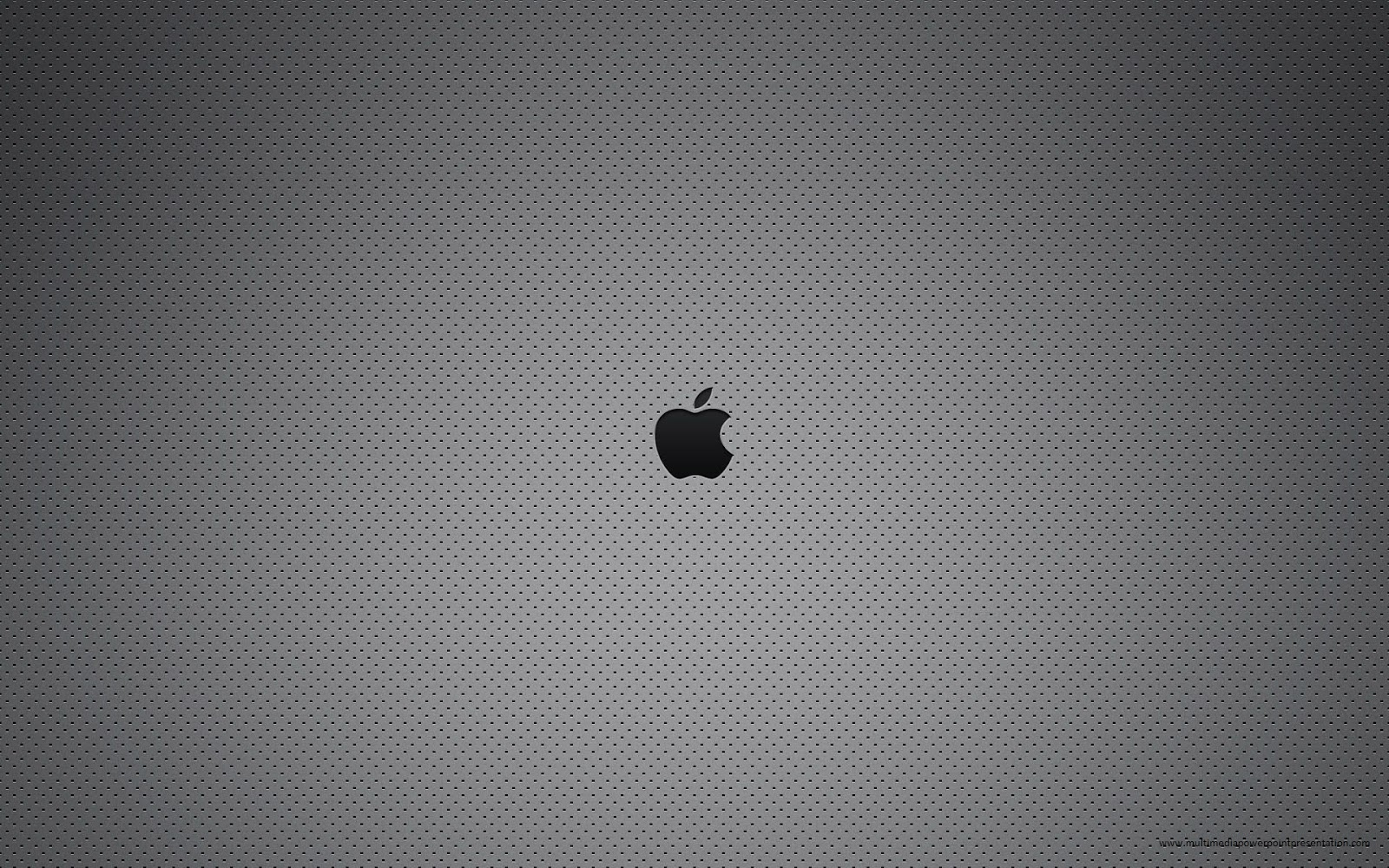 Power point templates apple style power point decor power point templates apple style toneelgroepblik Choice Image
