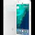 Fitur, Spesifikasi, Harga dan Foto - Google Pixel , Phone by Google